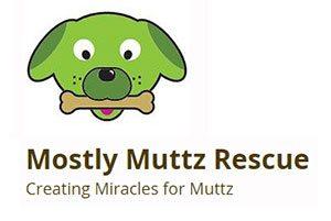 Mostly-Muttz2-Lg