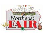 NE_Fair