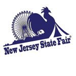 NJ_stateFair