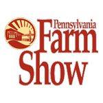 PA-FarmShow