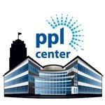 PPLcenter