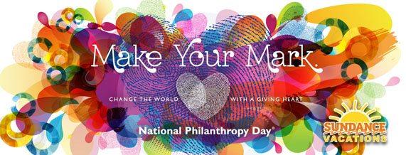 Philanthropy-Post