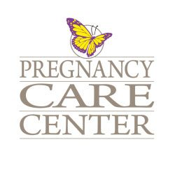 Pregnancy-Care-Center-Lg