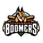 Schaumburg-Boomers