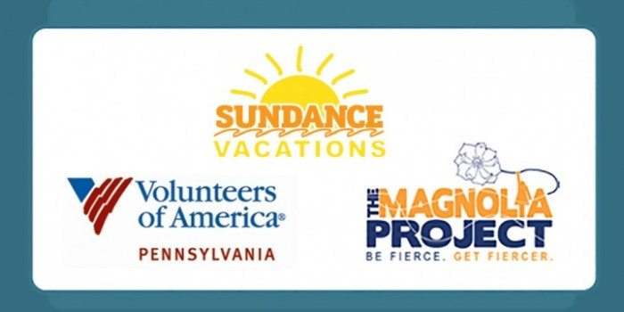 Sundance-Vacations-Volunteers-of-America-720x375-700x350