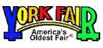 York-Fair