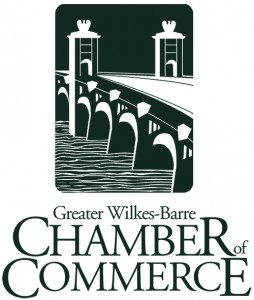 sundance-vacations-greater-wilkes-barre-chamber-of-commerce-logo-254x300