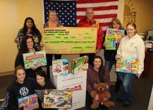 sundance-vacations-toys-for-tots-300x217