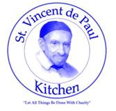 Image result for Saint Vincent de Paul Community Kitchen