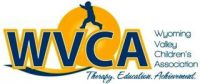 Wyoming-Valley-Children-Association-logo