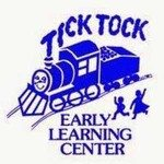 sundance-vacations-charities-tick-tock-early-learning-center-logo