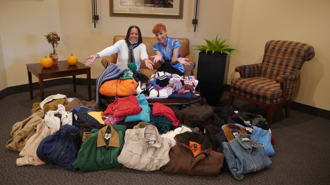 sundance-vacations-charities-salvation-army-wilkes-barre-2015-coat-donation-drive-resize