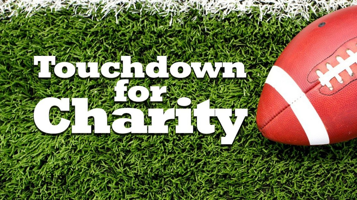 sundance-vacations-charities-the-united-way-of-wyoming-valley-survival-football-touchdown-for-charity-score-big-resize