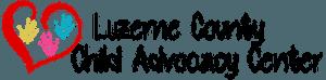 sundance-vacations-charities-luzerne-county-child-advocacy-center-logo