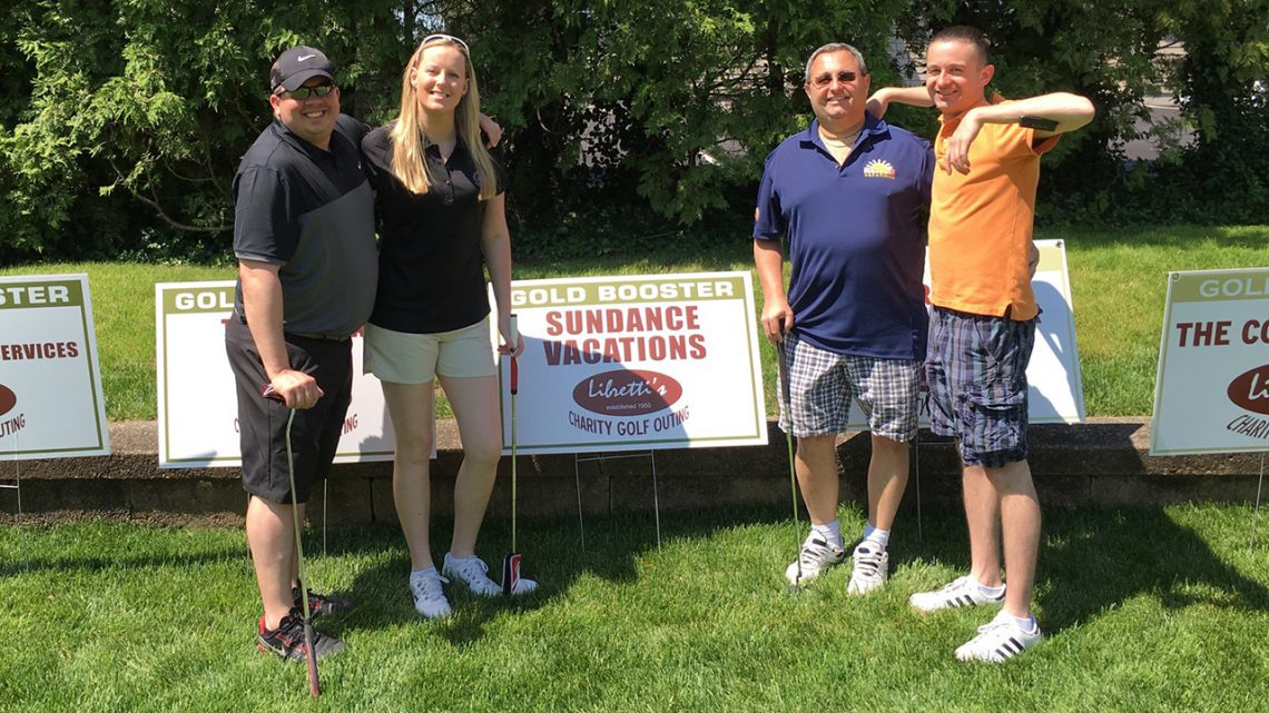 sundance-vacations-charities-librettis-golf-outing-down-syndrome-lazzara-family-foundation-parsippany-nj