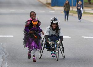 sundance-vacations-penn-state-ability-olympics-paralympics-harrisburg-race-halloween