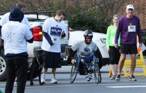 sundance-vacations-penn-state-ability-olympics-paralympics-harrisburg-race-wheelchair