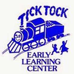 Sundance Vacations TickTock logo