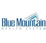 blue-mountain-health-system