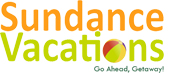 Sundance Vacations Charities