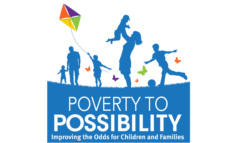Poverty-to-Possibility2018
