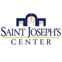 St Joseph Center